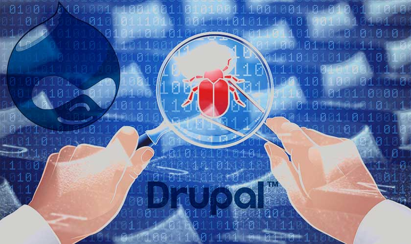 ciobulletin-cms-drupal-bug-leaves-million-websites-prone-to-attack